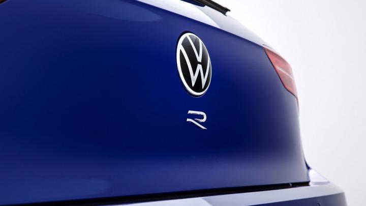 Nowy Golf R trwa odliczanie do światowej premiery