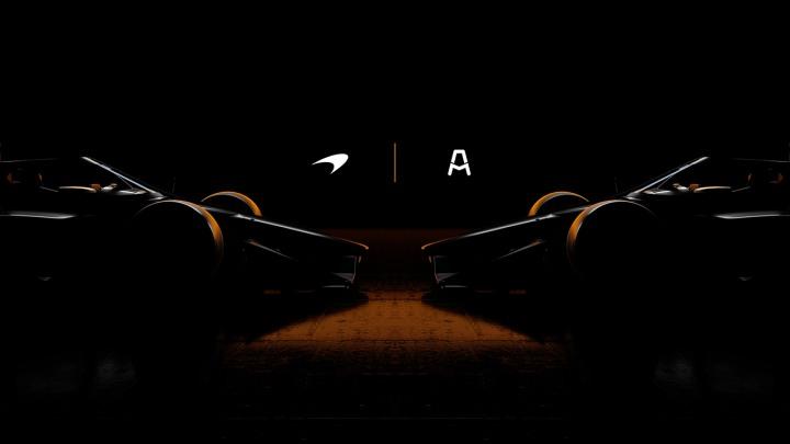 McLaren Racing potwierdził długoterminowe zaangażowanie w wyścigi IndyCar