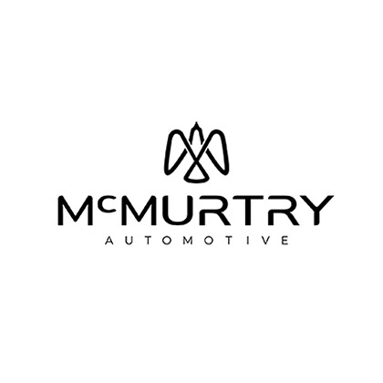 McMurtry Automotive