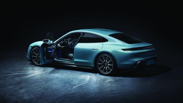 World Car of the Year 2020 i wszystko jasne