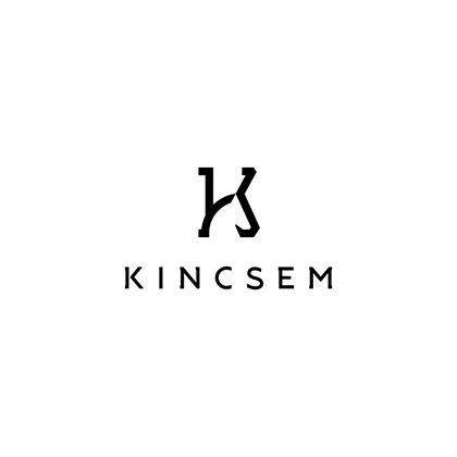KINCSEM