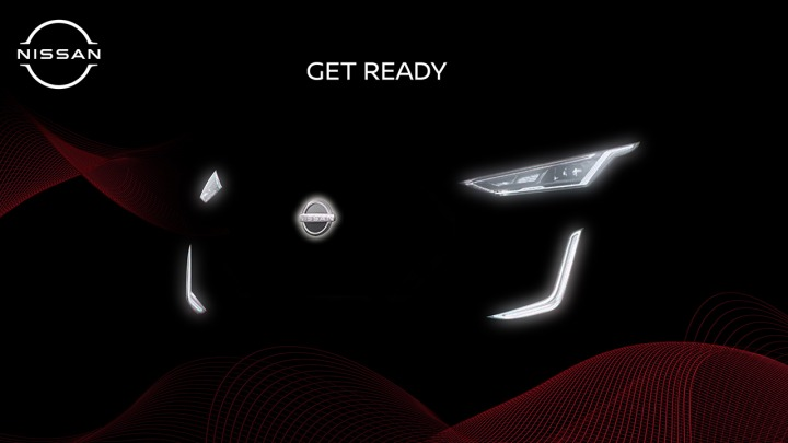 Kolejna premiera Nissana