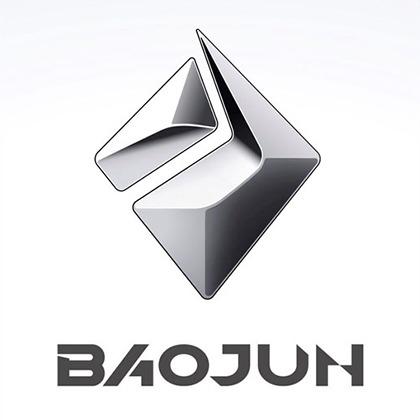 Baojun
