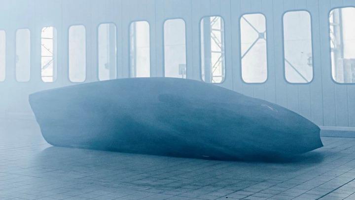 Lamborghini potwierdziło współczesną wersję modelu Countach
