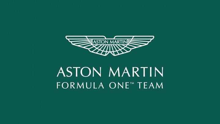 Aston Martin Formula One Team po 60 latach powraca na tor