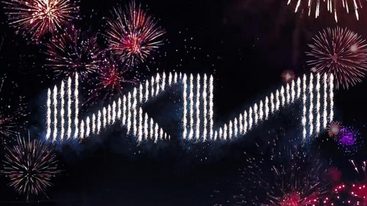 KIA zaprezentowała nowe logo