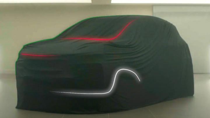 Fiat zapowiada nowego SUV-a prosto z Brazylii