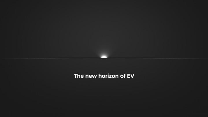 Hyundai Motor zapowiada nową erę pojazdów elektrycznych