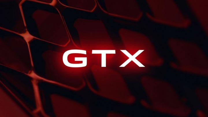 GTX nowe oznaczenie podrasowanych elektrycznych Volkswagenów